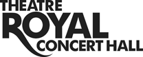 Nottingham's Theatre Royal Concert Hall