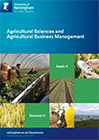 Agricultural-Science