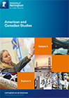 American and Canadian Studies