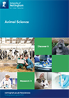 Animal-Sciences
