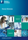 Cancer Sciences