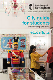 City-Guide-2014-2