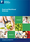 Food-and-Nutrition-2014