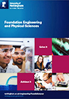 Foundation Engineering and Physical Sciences