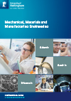 Mechanical, Materials and Manufacturing Engineering