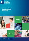 undergraduate maths brochure 2015