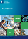 Naturalsciencesbrochure2015thumb