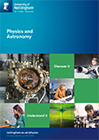 undergraduate Physics brochure 2015