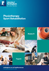 Physiotherapy-2016