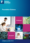 foundation-science-2016