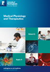 Medical physiology and therapeutics