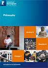 Philosophy brochure