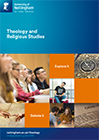 Theology and Religious Studies brochure