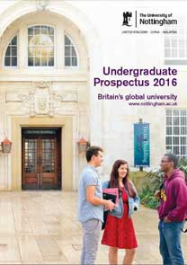 UG PDF Prospectus