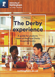 Derby-Guide-Front-Cover