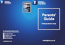 Parents-guide-web 2015
