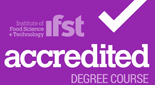 IFST-approved-degree-logo155x85