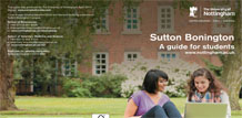 Sutton-Bonington-2014
