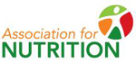 association-for-nutrition