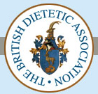 british-dietetic-association