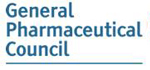 general-pharmaceutical-council