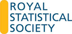 royal-statistical-society