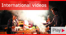Play International videos