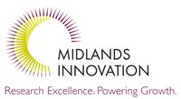 Midlands Innovation logo  strapline v1 271115