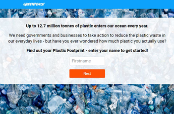 greenpeace-plastic-calculator