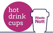 hot drink cups 220x138