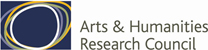The Arts and Humanities Research Council