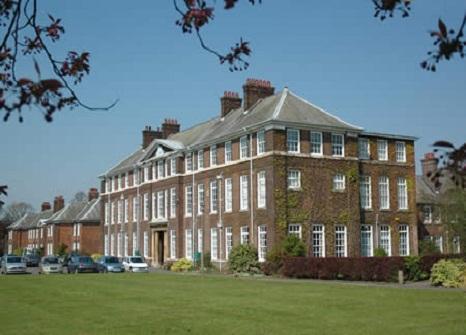 Room Bookings University Site Nottingham Ac Uk