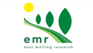 East-Malling-Research-Logo148x54