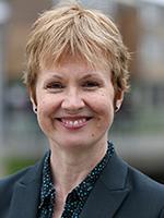 Sue Tempest