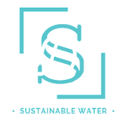 Sustainable Water_1
