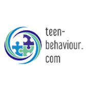 Teen behaviour_172