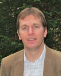 Image of Christopher Hayes