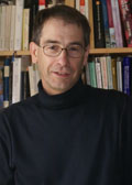 Image of Mark Millington