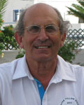 Image of Peter Messent