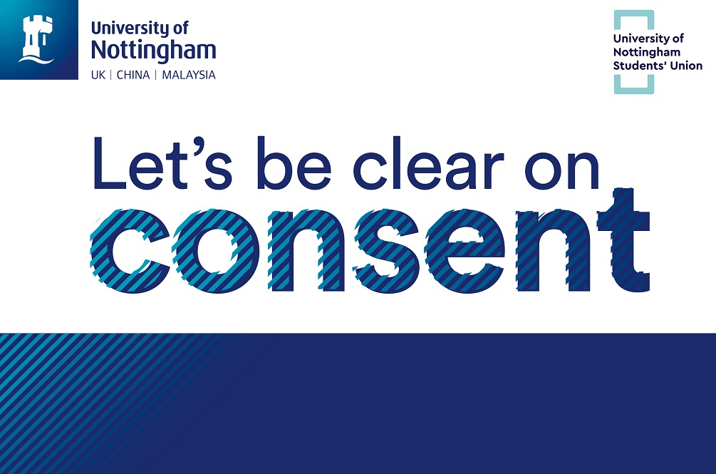 lets be clear on consent