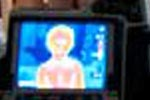 Thermal imaging traces 'good' brown fat