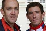 Olympic stars developed in Nottingham