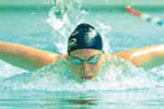 Medics  answer Olympic call-up