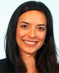 Image of Lucelia Rodrigues