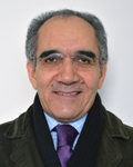 Image of Mohamed Gadi