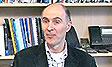 ePioneers Video: Designing the ePioneers programme.