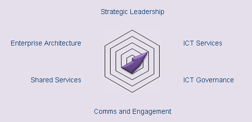 Operational Maturity Model