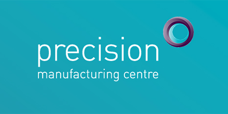 Precision Manufacturing Centre The University of Nottingham