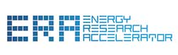 Energy Research Accelerator