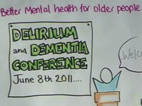 BMH conference graphic June 2011